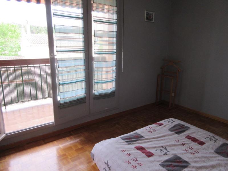 Location appartement Les milles 1013€ CC - Photo 4