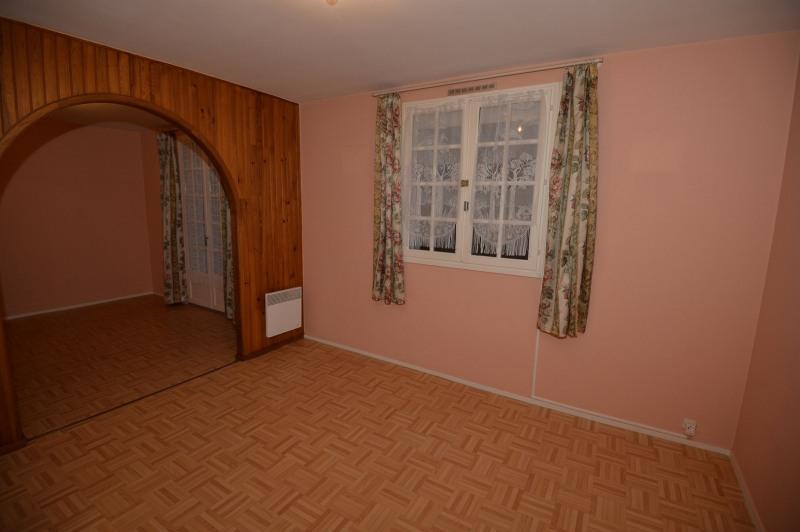 Vente maison / villa Caen sud 10 mns 183500€ - Photo 9