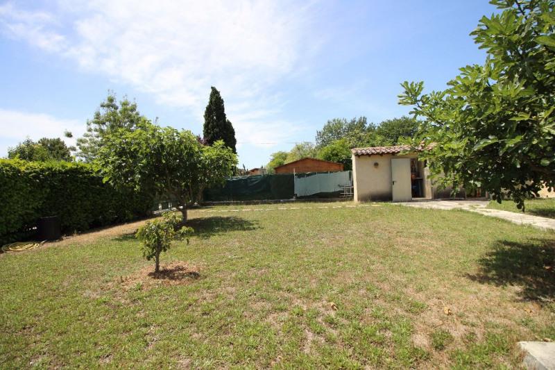 Vente terrain Nimes 45000€ - Photo 5