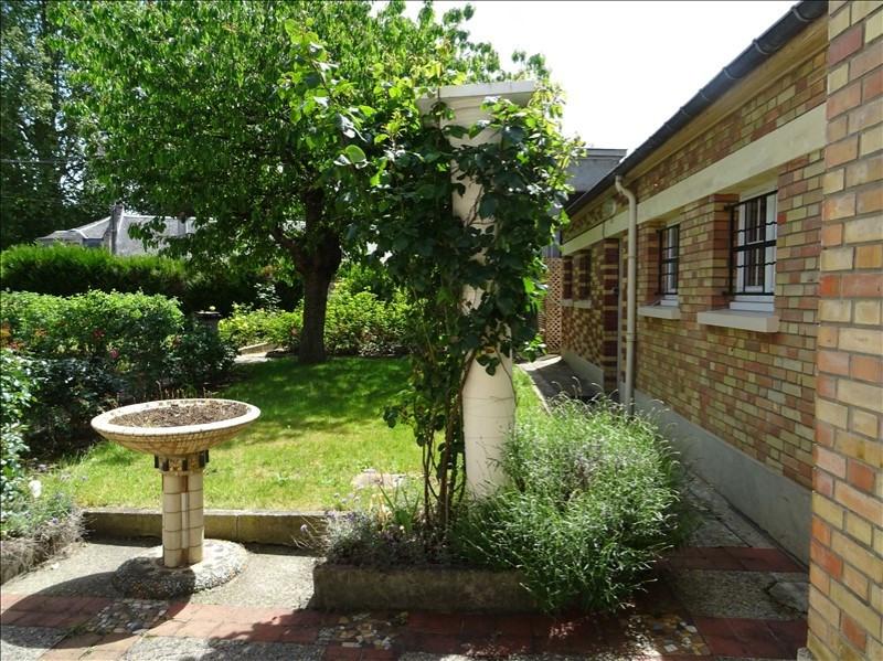 Sale house / villa Soissons 260000€ - Picture 8