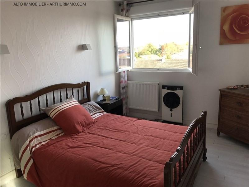 Sale apartment Agen 93960€ - Picture 4