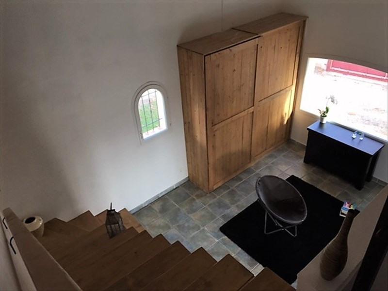 Vente maison / villa La londe les maures 499000€ - Photo 4