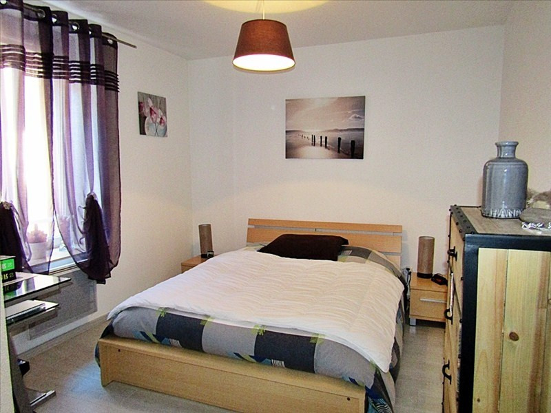 Location appartement Celles sur plaine 410€ CC - Photo 3