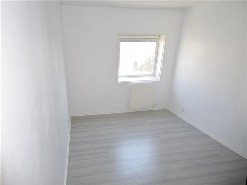 Vente appartement Sannois 210000€ - Photo 8