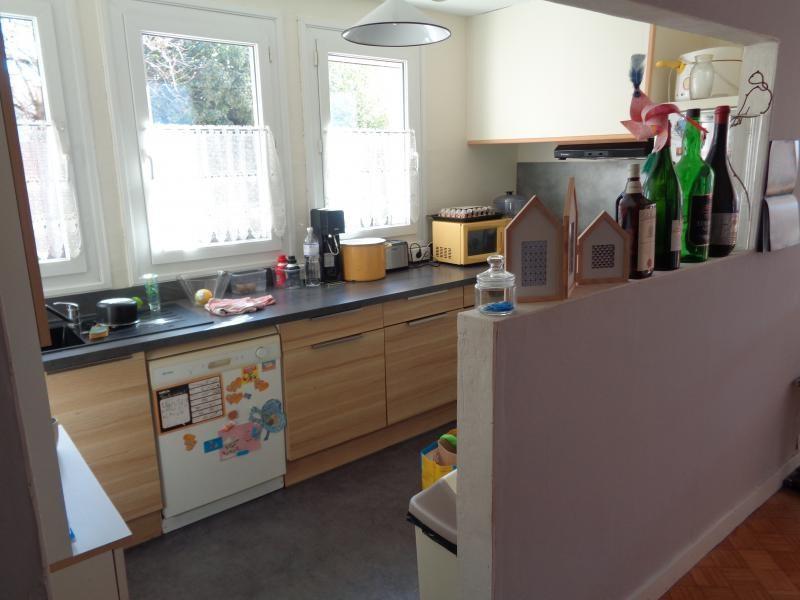 Sale house / villa Limoges 144000€ - Picture 3