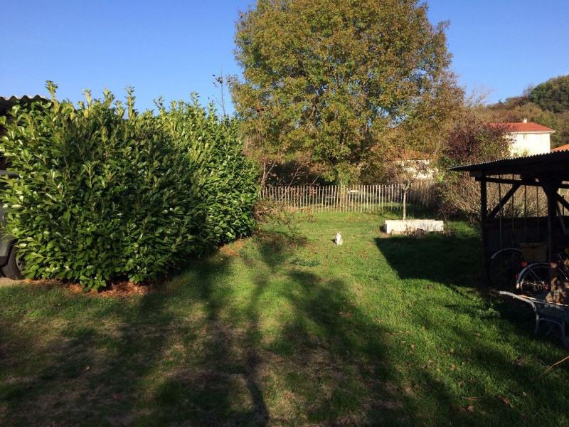 Sale house / villa Cremieu 235000€ - Picture 5