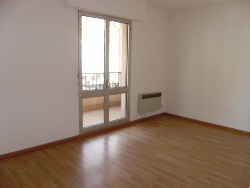 Verkoop  appartement Salon de provence 142000€ - Foto 5