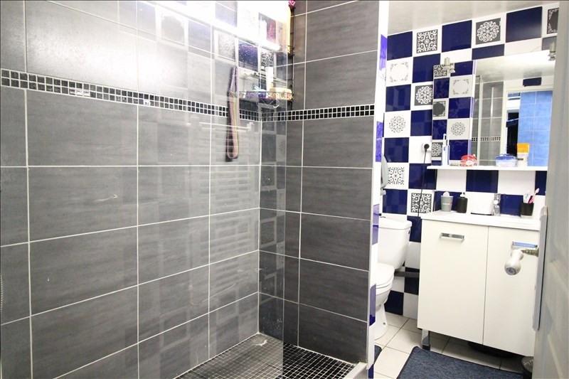 Produit d'investissement maison / villa Caumont sur durance 213000€ - Photo 3