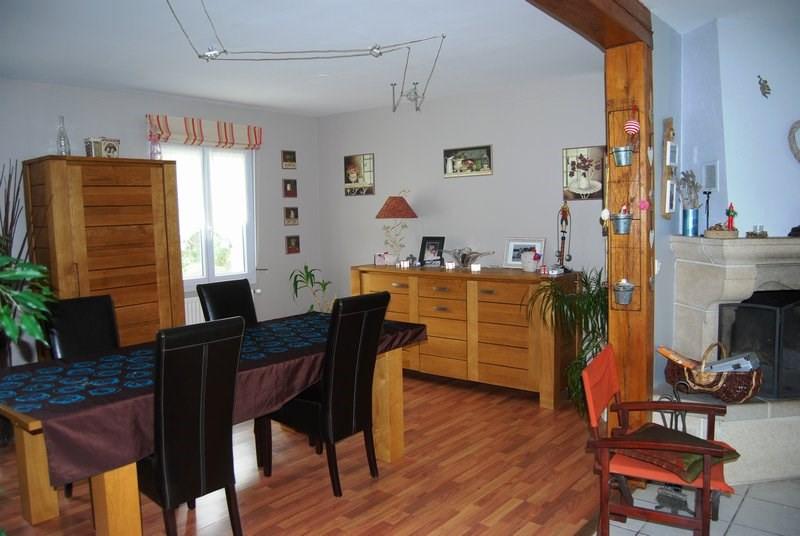 Vente maison / villa Blainville sur mer 245950€ - Photo 3