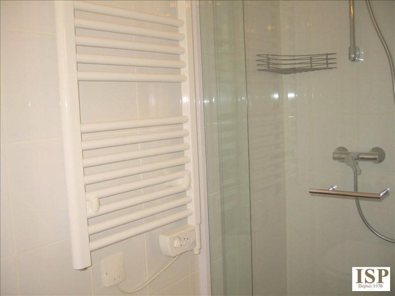 Location appartement Aix en provence 617€ CC - Photo 4