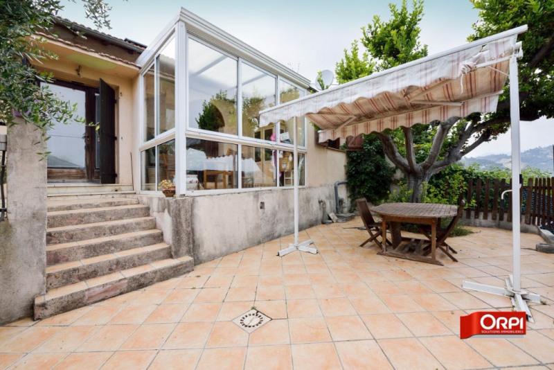 Vente maison / villa Nice 460000€ - Photo 2