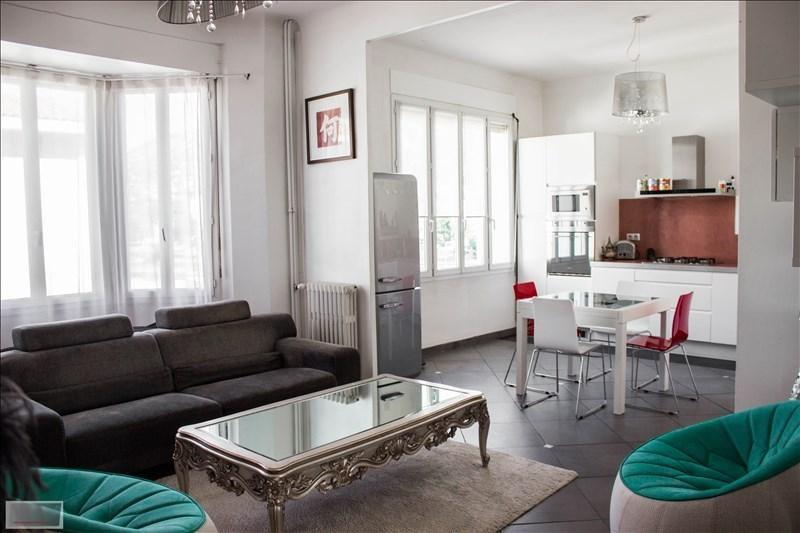Sale apartment Toulon 190000€ - Picture 2