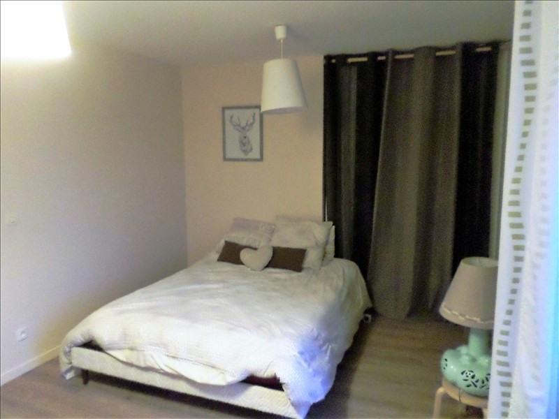 Vente maison / villa St germain 89000€ - Photo 9