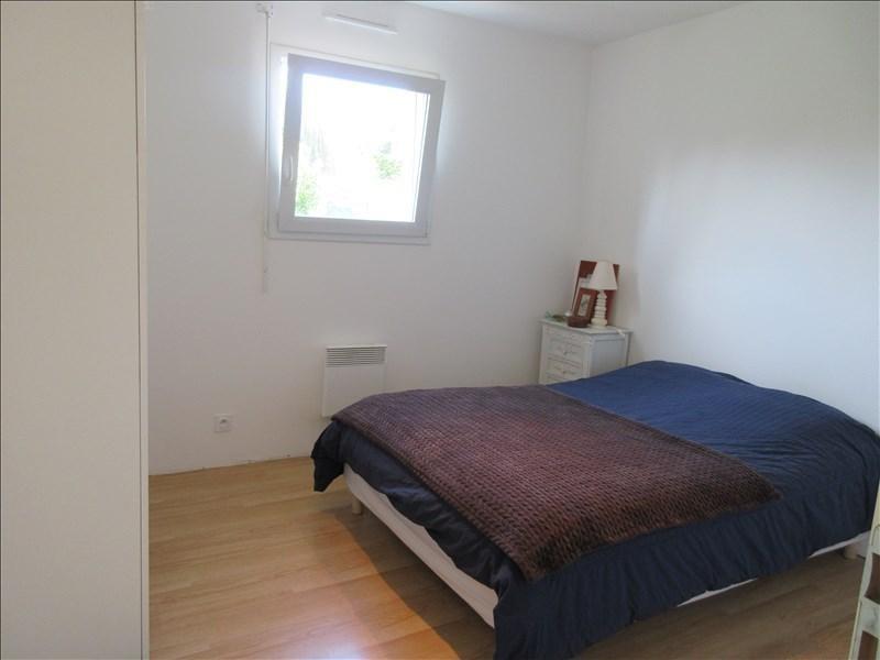 Vente maison / villa Esquibien 208400€ - Photo 5