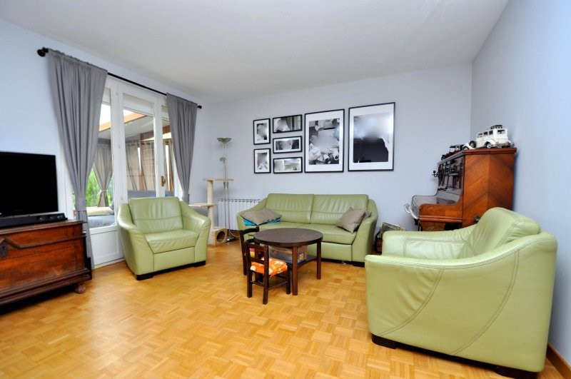 Vente maison / villa Forges les bains 339000€ - Photo 5