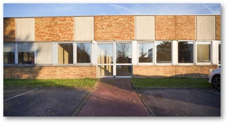Location Bureau Mont-Saint-Aignan 0