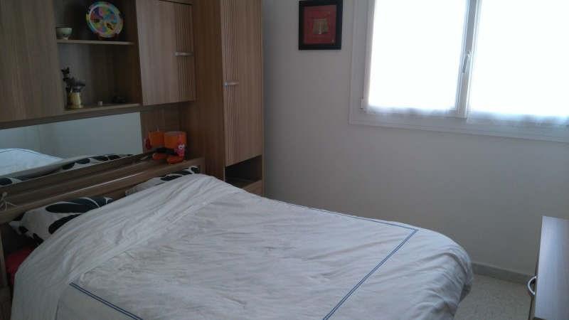 Vente appartement La valette du var 165000€ - Photo 4