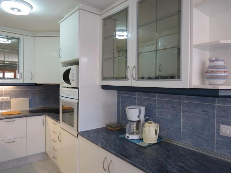 Vente appartement Roses centre 279000€ - Photo 12