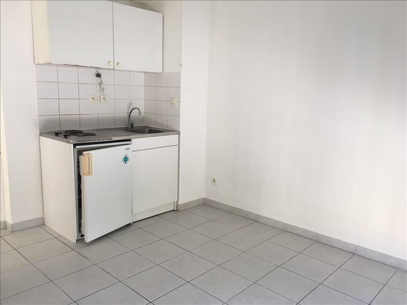 Vente appartement Puyricard 155000€ - Photo 4