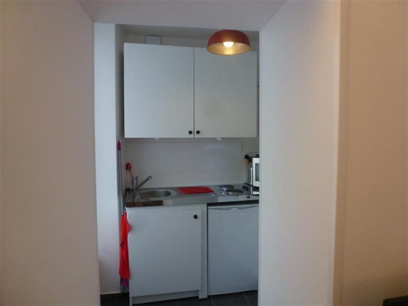 Location appartement Fontainebleau 980€ CC - Photo 7