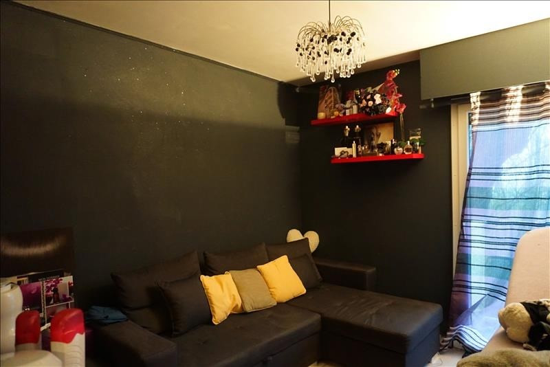 Vente appartement Noisy le grand 260000€ - Photo 3