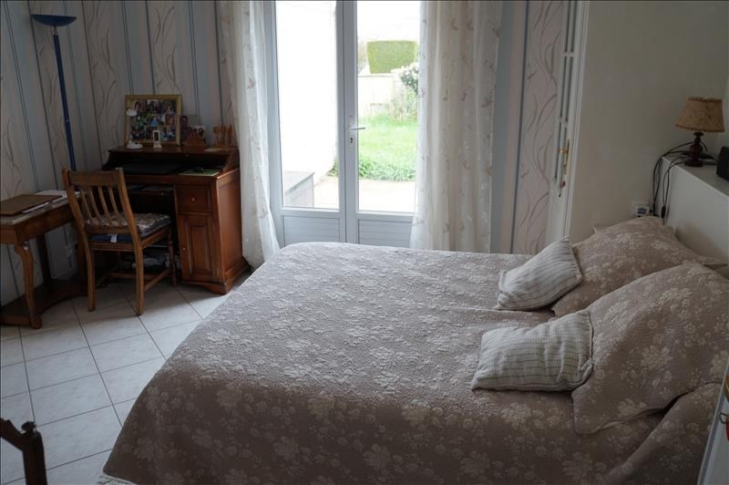 Vente maison / villa Osny 499500€ - Photo 6