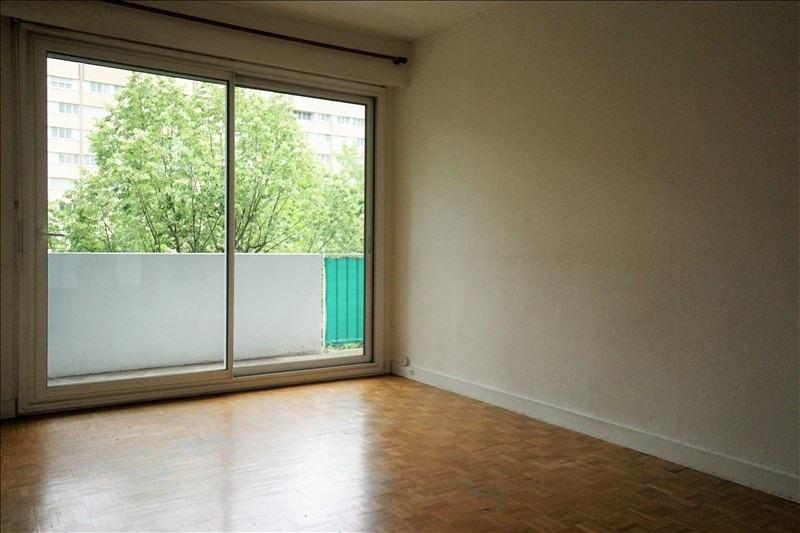 Sale apartment Puteaux 291200€ - Picture 1