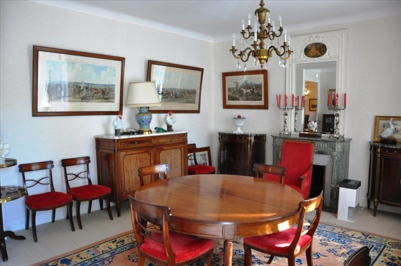 Vente de prestige maison / villa La baule escoublac 1341600€ - Photo 3