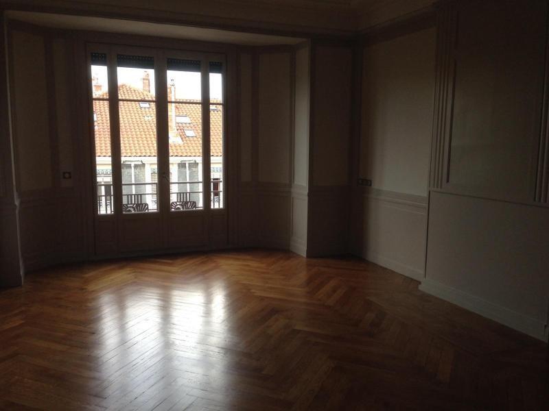 Location appartement Lyon 3ème 2228€ CC - Photo 2