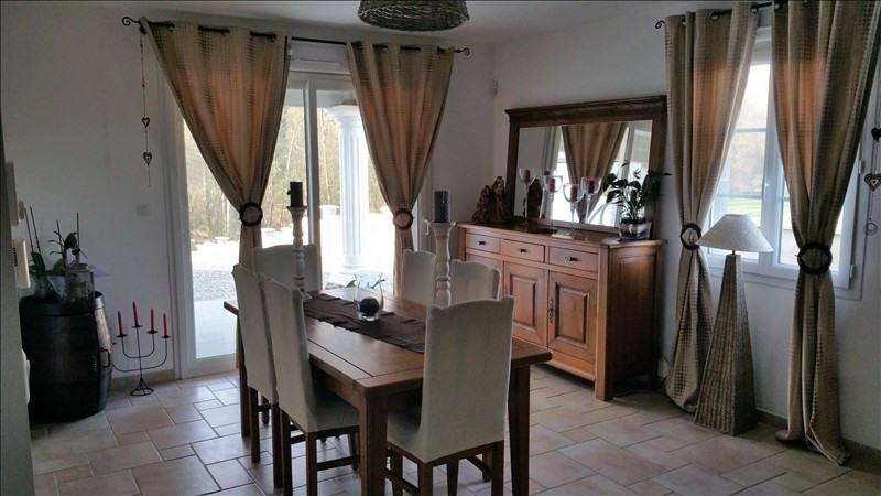 Vente maison / villa Noyon 345000€ - Photo 3
