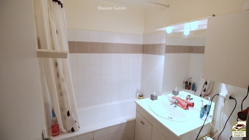 Produit d'investissement appartement Cavaillon 120000€ - Photo 5