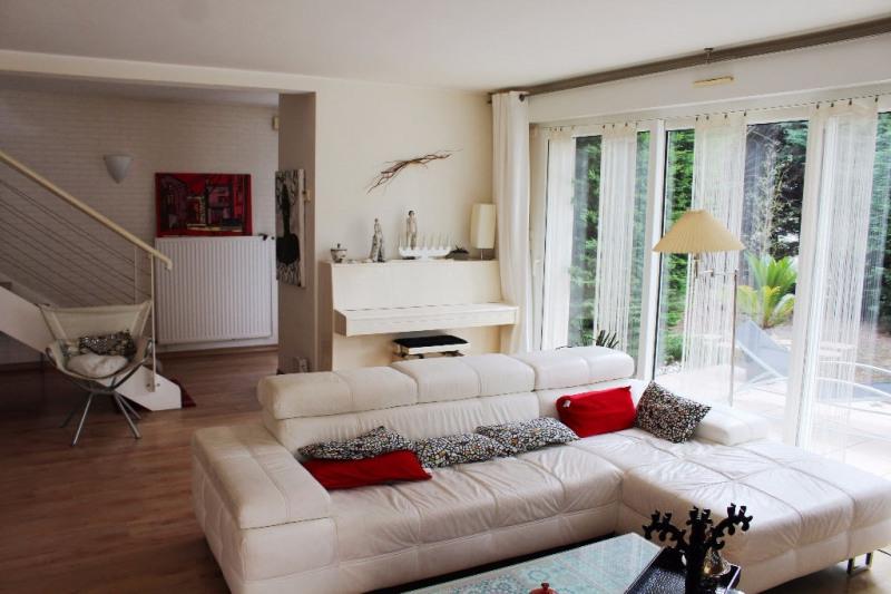 Vente de prestige maison / villa Nantes 564900€ - Photo 1
