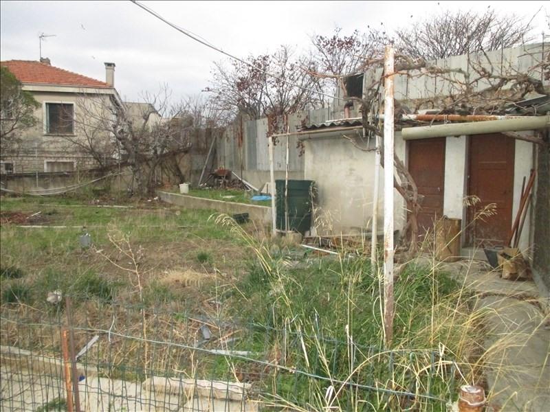 Vente maison / villa Marseille 14 370000€ - Photo 3