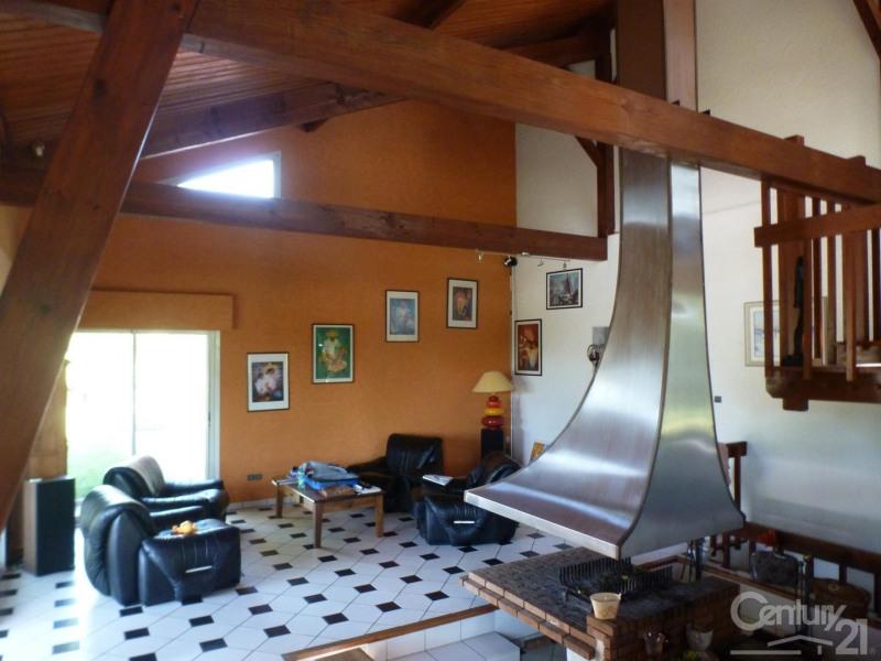 Rental house / villa Thil 2700€ CC - Picture 4