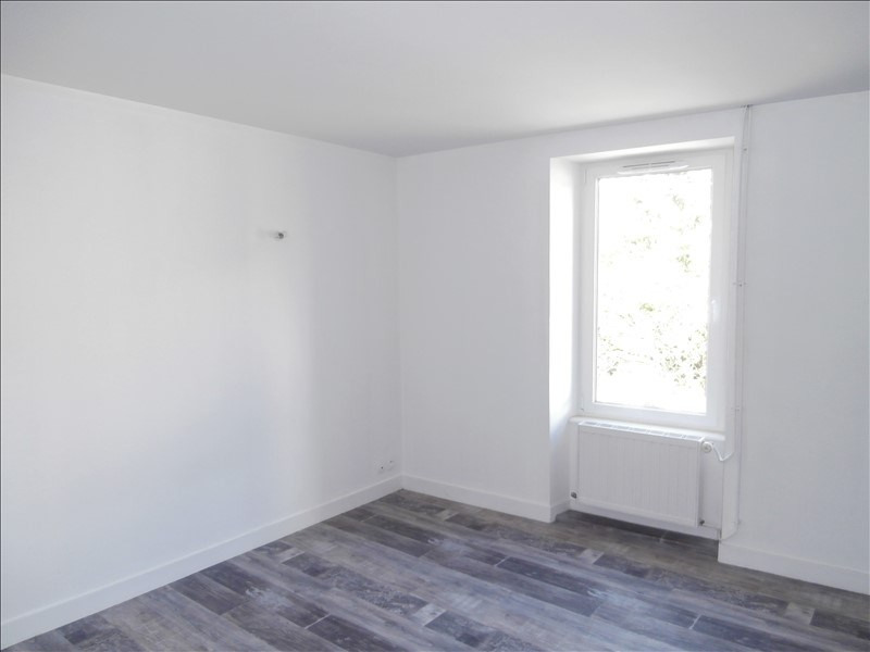 Rental apartment Rots 880€ CC - Picture 4