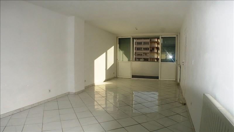 Location appartement Toulon 720€ CC - Photo 3