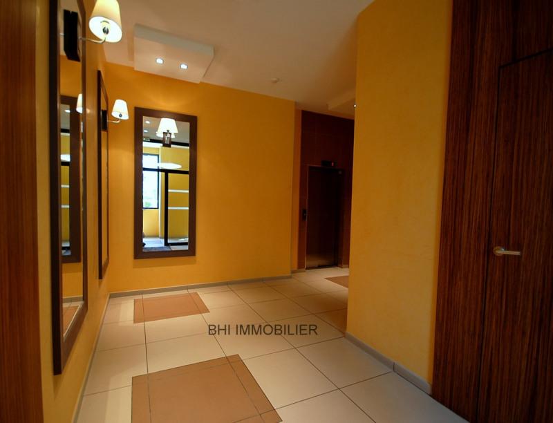 Rental apartment Nogent-sur-marne 1359€ CC - Picture 11