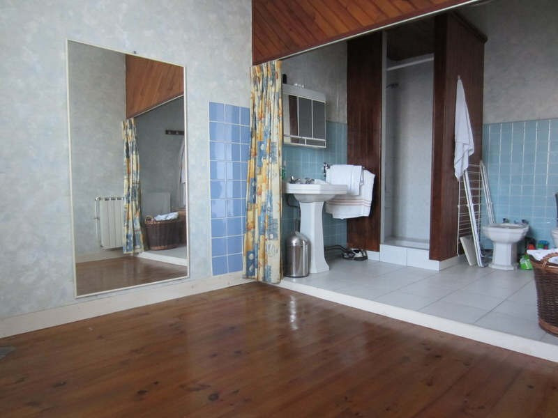 Vente maison / villa Mauleon licharre 75000€ - Photo 2