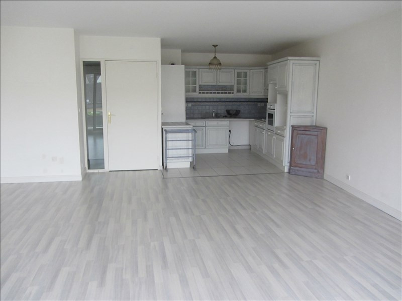 Vente appartement Osny 235 000€ - Photo 4