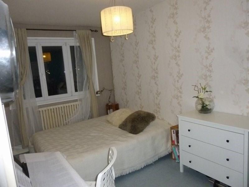 Sale apartment Herouville st clair 90000€ - Picture 6