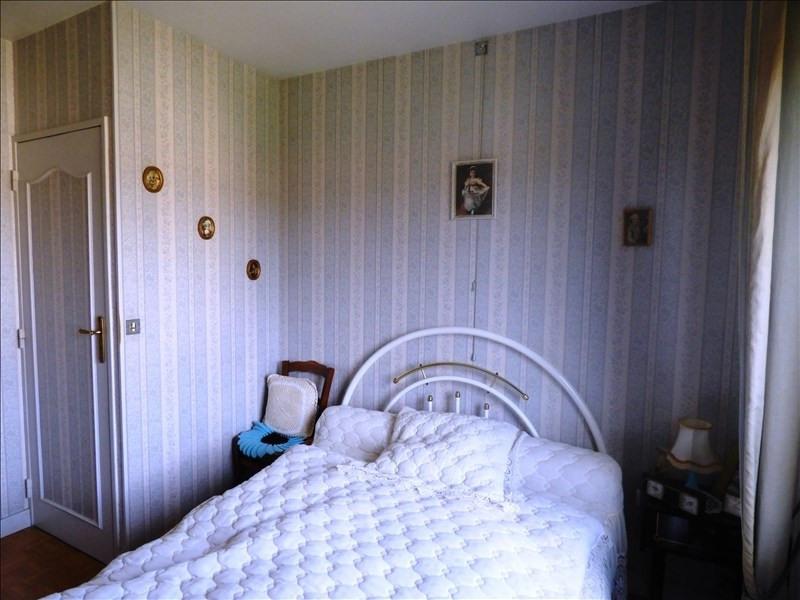 Vente maison / villa Proche de mazamet 107000€ - Photo 5