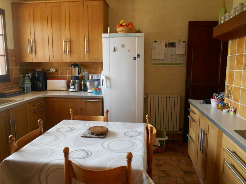 Sale house / villa Secteur la brede 422000€ - Picture 2