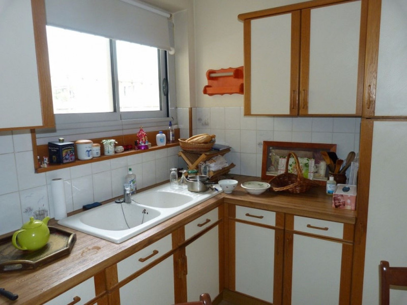 Vente appartement Toulouse 149 000€ - Photo 5