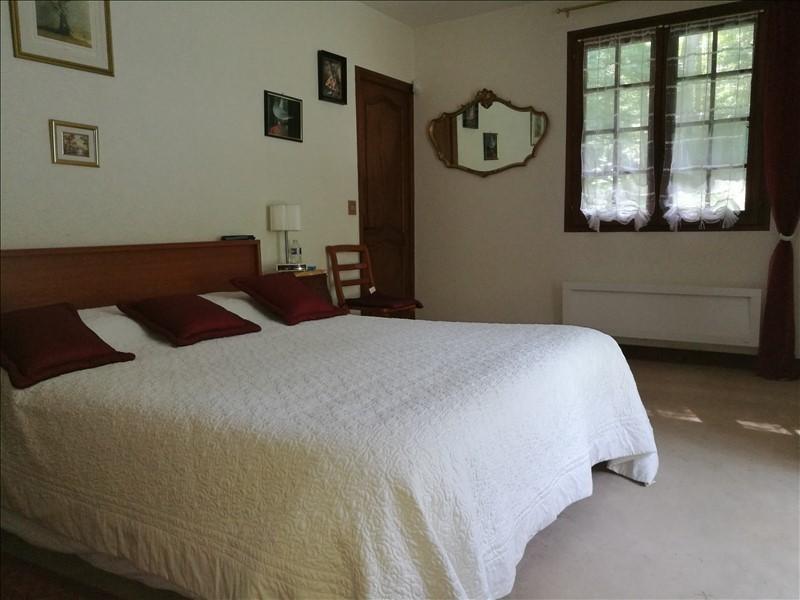 Sale house / villa Bois le roi 795000€ - Picture 9