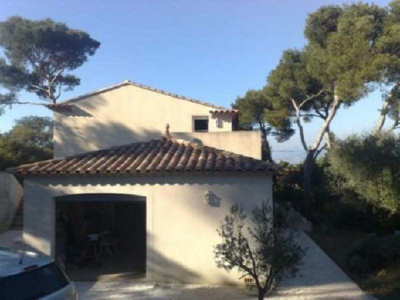 Vente de prestige maison / villa Giens 896000€ - Photo 2