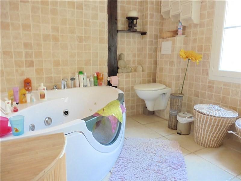 Vente de prestige maison / villa Ventabren 756000€ - Photo 4