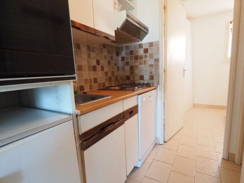 Vente appartement Le grau du roi 260000€ - Photo 6