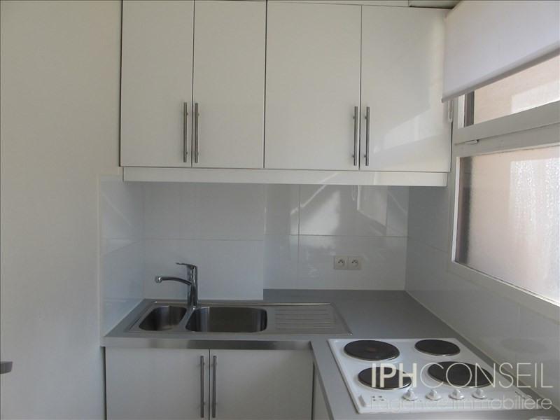 Vente appartement Neuilly sur seine 325000€ - Photo 5