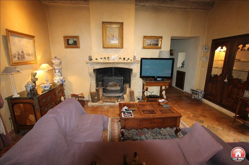 Vente de prestige maison / villa Sarlat la caneda 1060000€ - Photo 13
