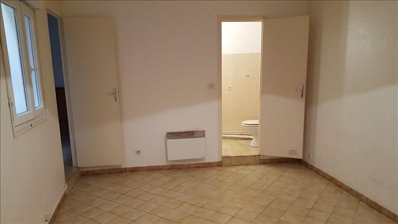 Location appartement Toulouse 389€ CC - Photo 4
